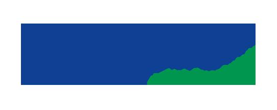 Logo Jumbo-Textil
